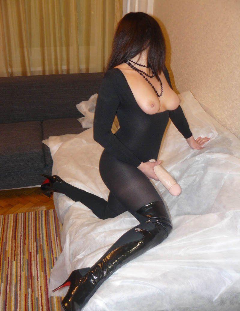 уфа анкета проституток города